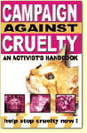 Campaign Against Cruelty